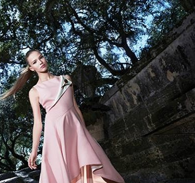 Oscar-de-la-renta-spring-summer-dresses-collection (14)