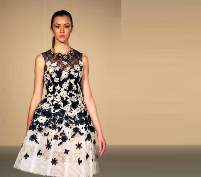 Oscar-de-la-renta-spring-summer-dresses-collection (2)