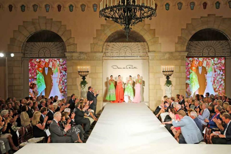 Oscar-de-la-renta-spring-summer-dresses-collection (3)