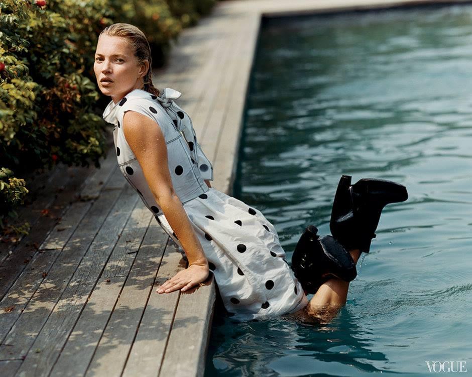 Oscar-de-la-renta-spring-summer-dresses-collection (4)