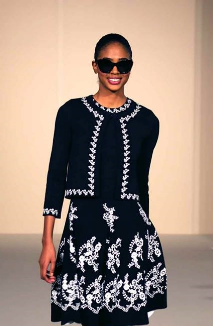 Oscar-de-la-renta-spring-summer-dresses-collection (5)