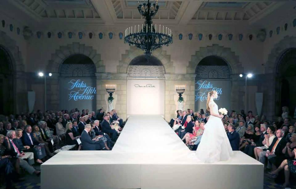 Oscar-de-la-renta-spring-summer-dresses-collection (6)