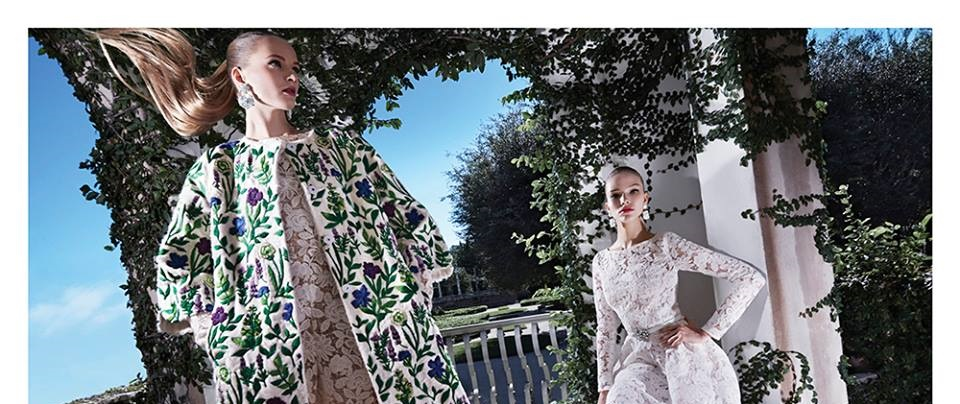 Oscar-de-la-renta-spring-summer-dresses-collection (7)