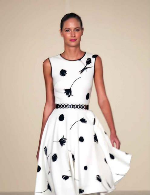 Oscar-de-la-renta-spring-summer-dresses-collection (8)