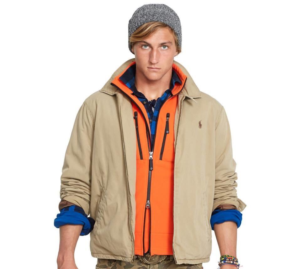 Ralph-Lauren-fall-winter-collection-for-men (1)