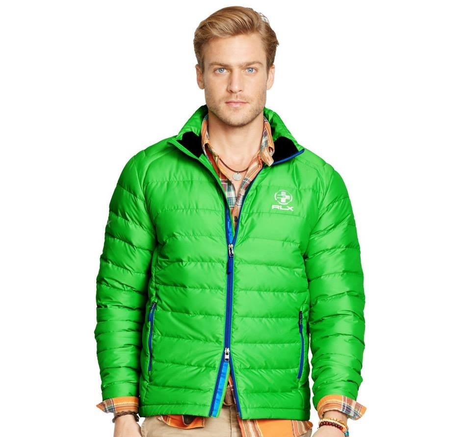 Ralph-Lauren-fall-winter-collection-for-men (11)