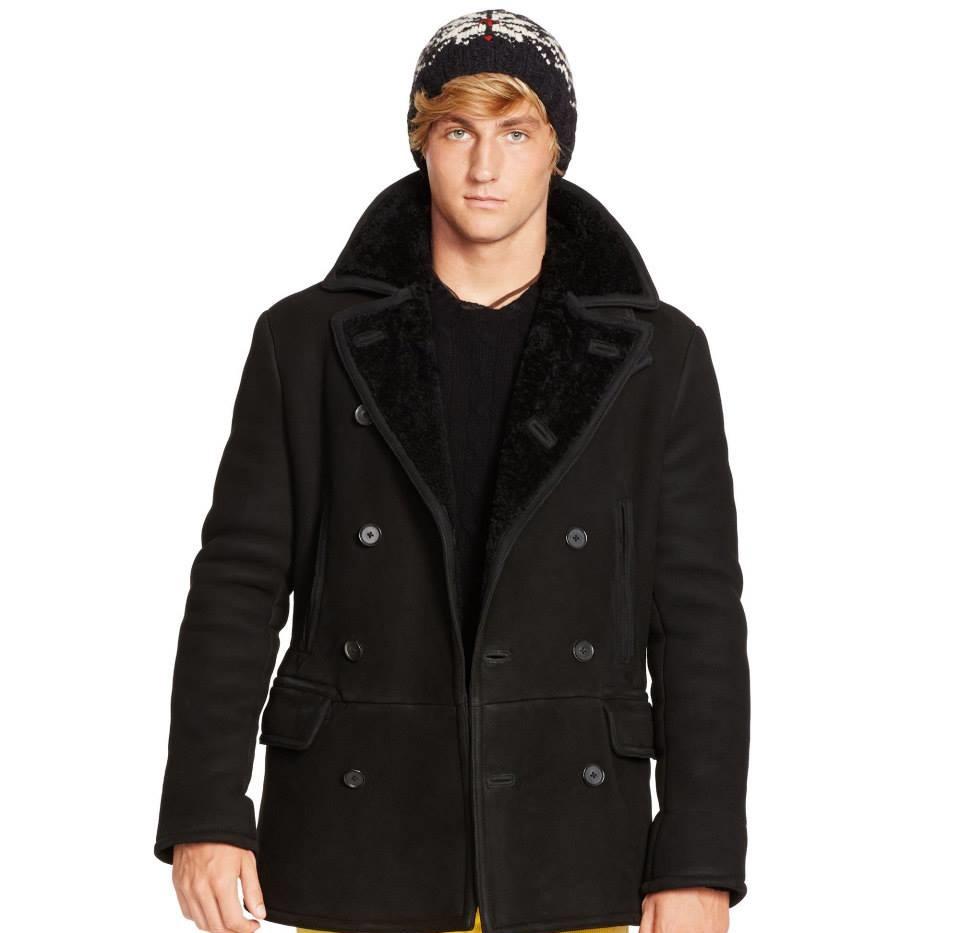 Ralph-Lauren-fall-winter-collection-for-men (12)