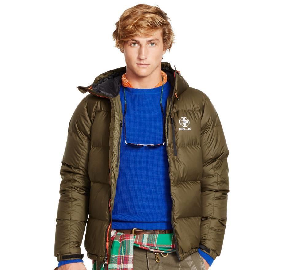 Ralph-Lauren-fall-winter-collection-for-men (14)