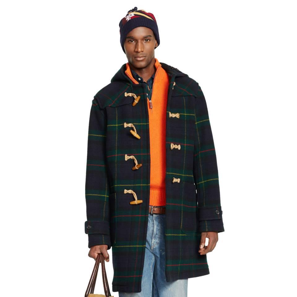 Ralph-Lauren-fall-winter-collection-for-men (7)