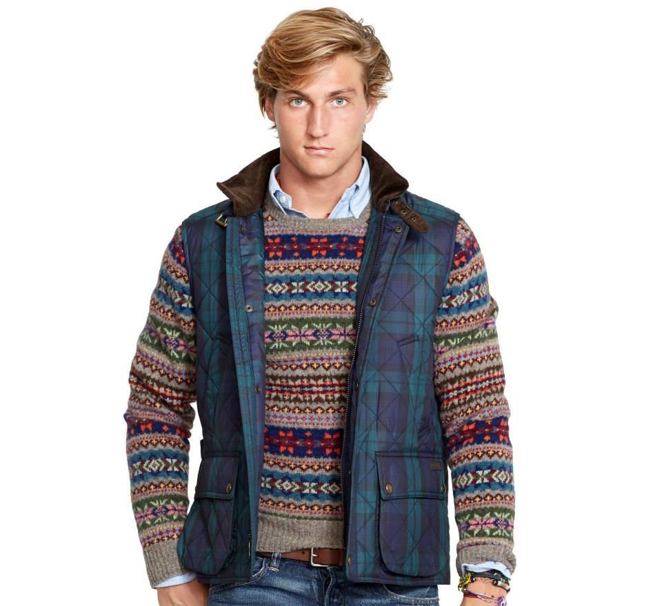 Ralph-Lauren-fall-winter-collection-for-men (9)