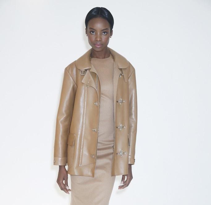 Ralph-Lauren-fall-winter-collection-for-women (1)
