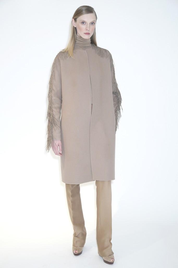 Ralph-Lauren-fall-winter-collection-for-women (10)