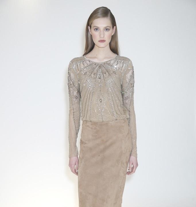 Ralph-Lauren-fall-winter-collection-for-women (11)