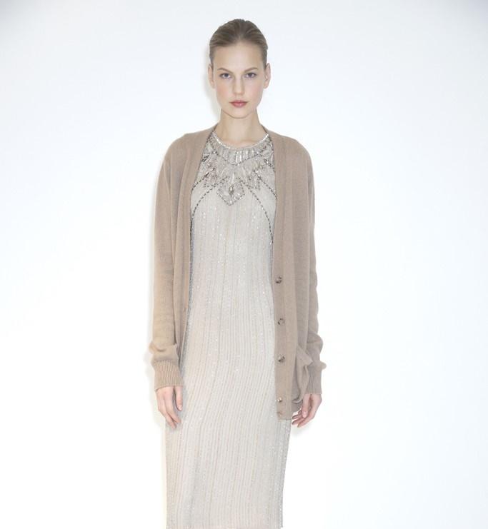 Ralph-Lauren-fall-winter-collection-for-women (12)