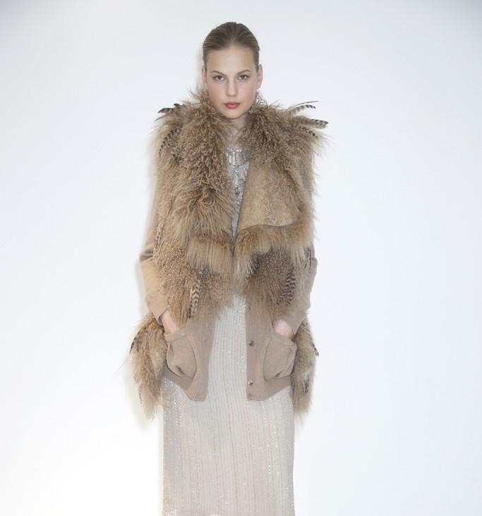 Ralph-Lauren-fall-winter-collection-for-women (13)