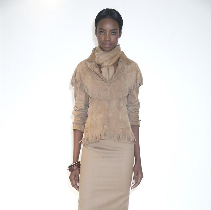 Ralph-Lauren-fall-winter-collection-for-women (14)