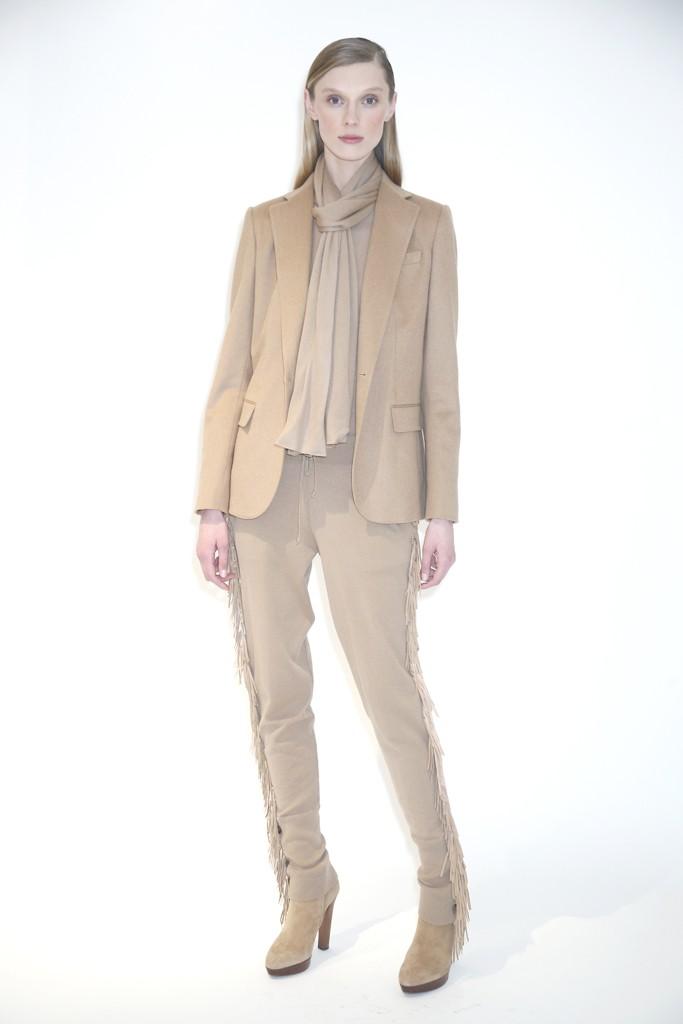 Ralph-Lauren-fall-winter-collection-for-women (15)