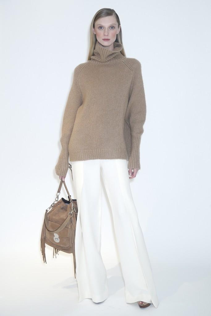 Ralph-Lauren-fall-winter-collection-for-women (3)