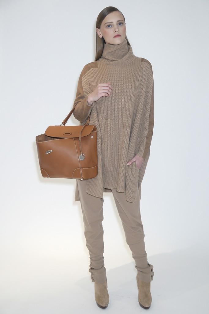 Ralph-Lauren-fall-winter-collection-for-women (5)