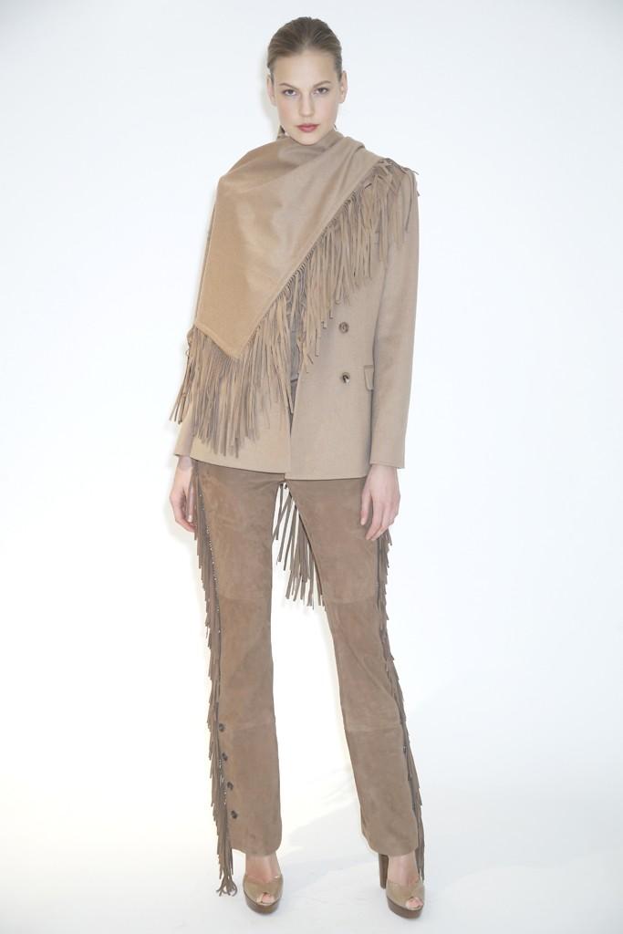Ralph-Lauren-fall-winter-collection-for-women (9)