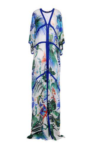 Roberto-cavalli-spring-summer-collection (15)