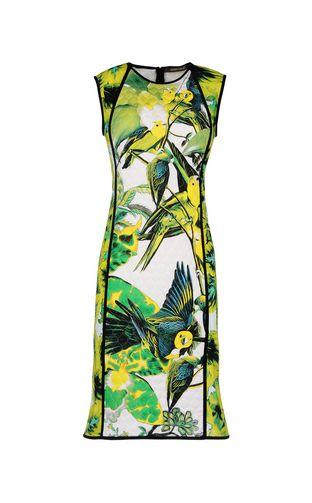 Roberto-cavalli-spring-summer-collection (3)