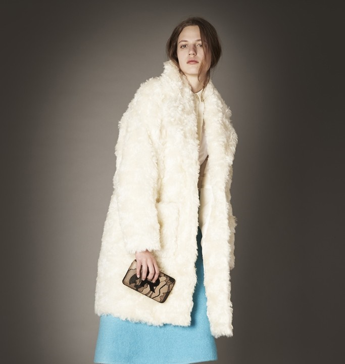 Rochas-Fall-winter-collection (10)