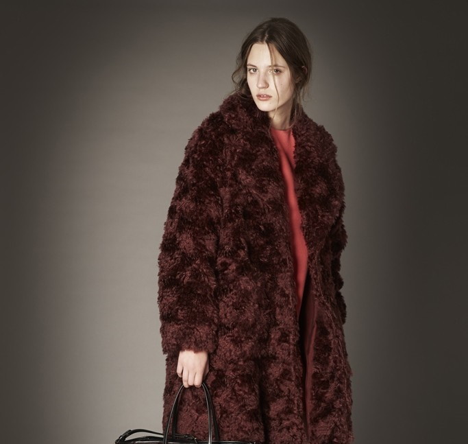 Rochas-Fall-winter-collection (11)