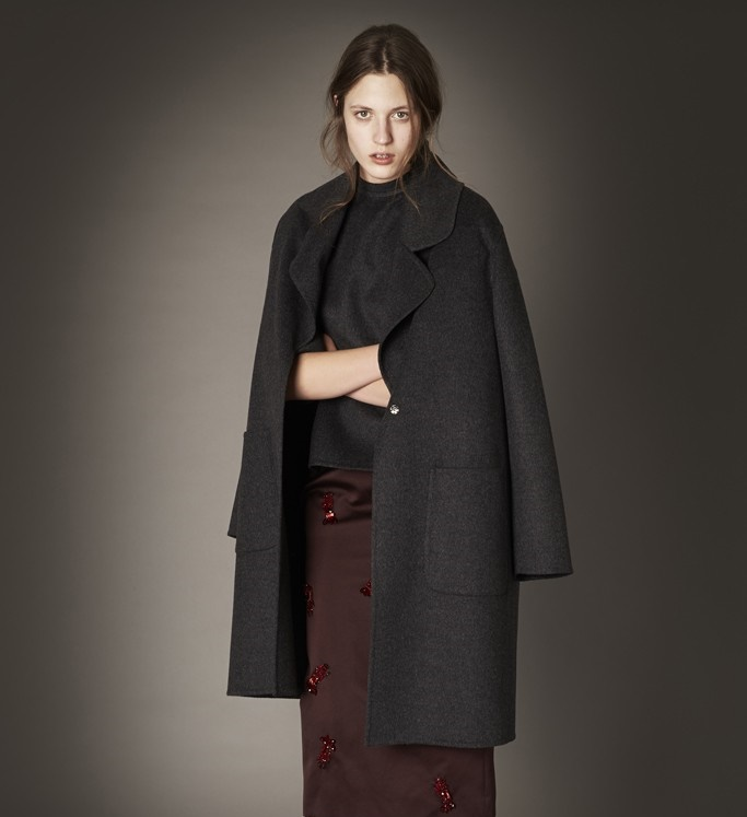 Rochas-Fall-winter-collection (12)