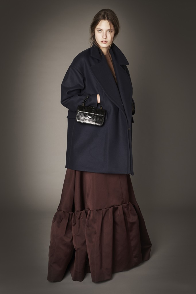 Rochas-Fall-winter-collection (13)