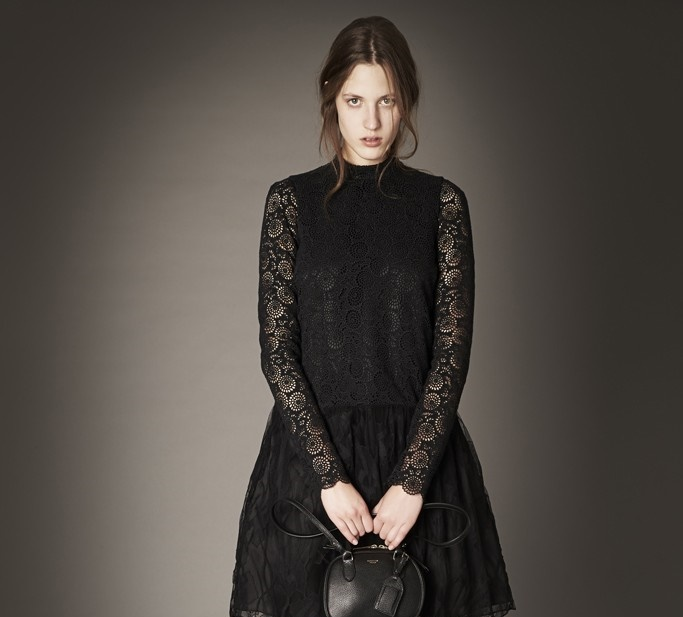 Rochas-Fall-winter-collection (14)