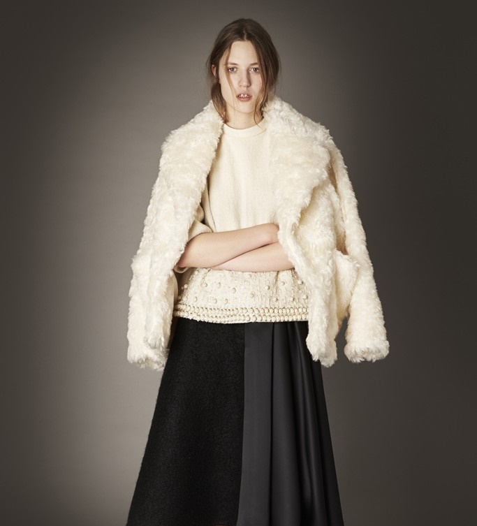 Rochas-Fall-winter-collection (15)