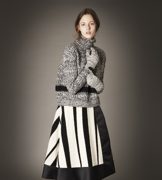 Rochas-Fall-winter-collection (2)