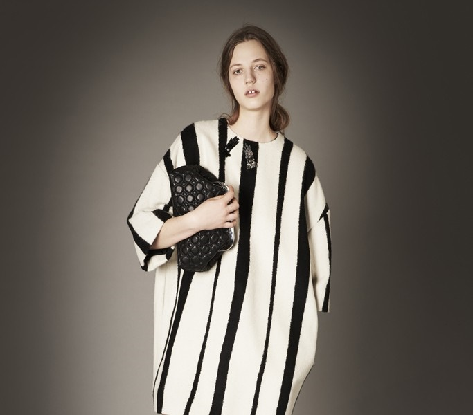 Rochas-Fall-winter-collection (3)