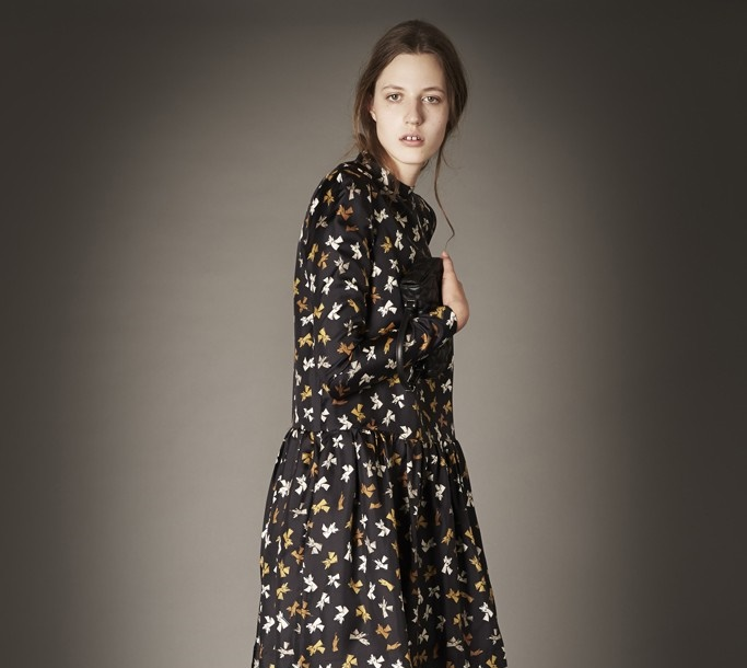 Rochas-Fall-winter-collection (4)