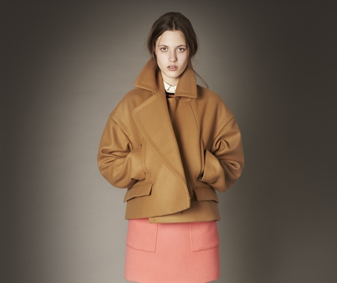 Rochas-Fall-winter-collection (5)