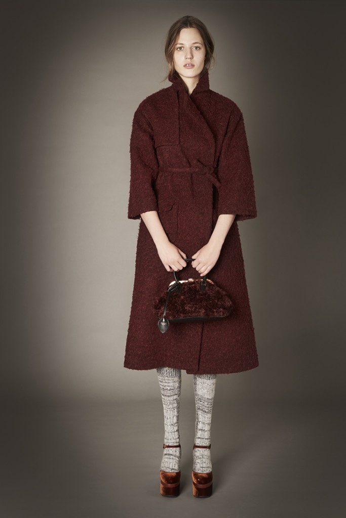 Rochas-Fall-winter-collection (7)
