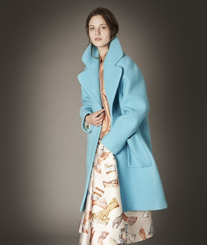 Rochas-Fall-winter-collection (8)