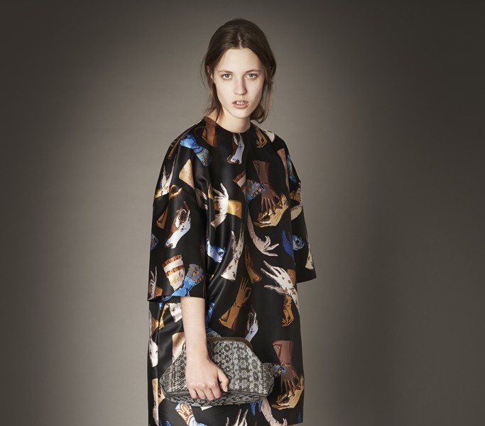 Rochas-Fall-winter-collection (9)