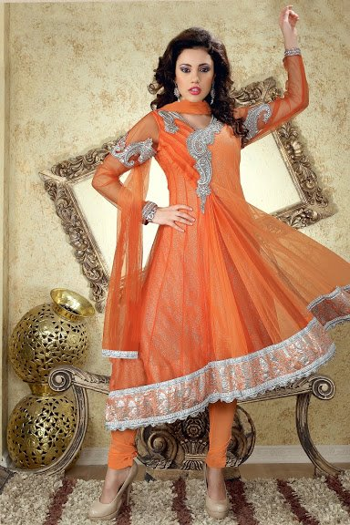 Saheli-couture-party-wear-indian-frocks-collection (13)