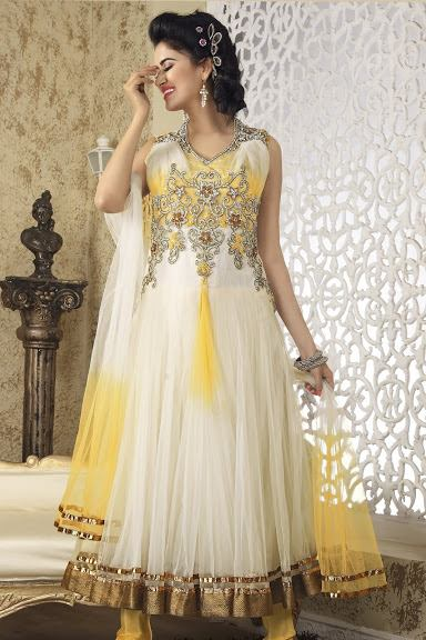 Saheli-couture-party-wear-indian-frocks-collection (14)