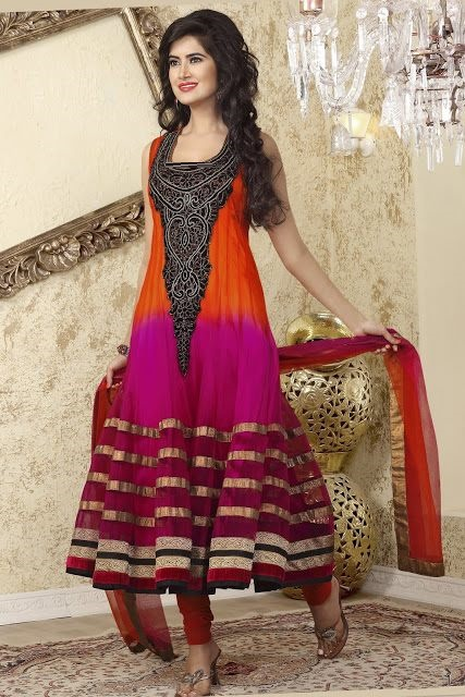 Saheli-couture-party-wear-indian-frocks-collection (19)