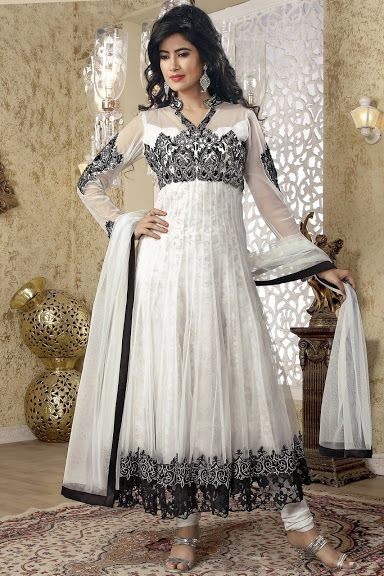 Saheli-couture-party-wear-indian-frocks-collection (20)