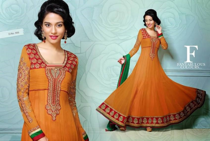 Saheli-couture-party-wear-indian-frocks-collection (4)