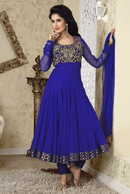 Saheli-couture-party-wear-indian-frocks-collection (8)