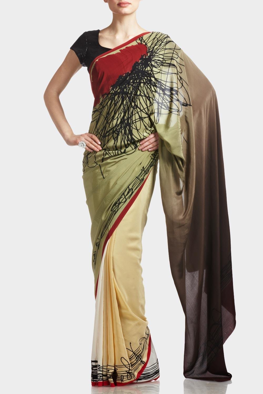Satya-Paul-saree-collection (13)