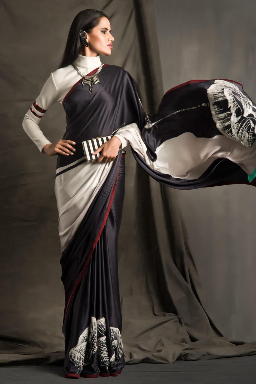 Satya-Paul-saree-collection (14)