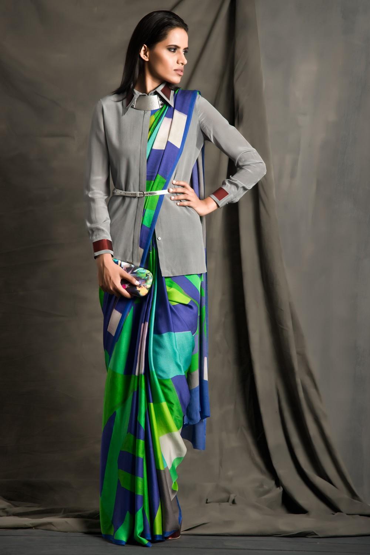 Satya-Paul-saree-collection (15)