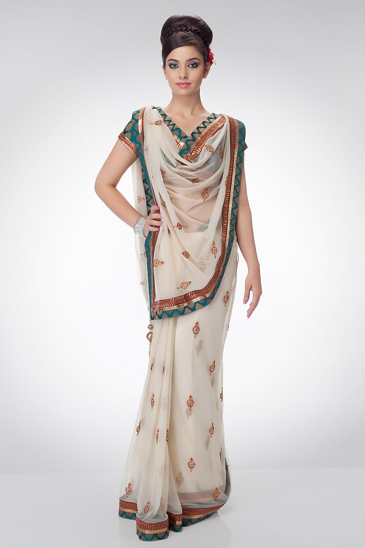 Satya-Paul-saree-collection (17)