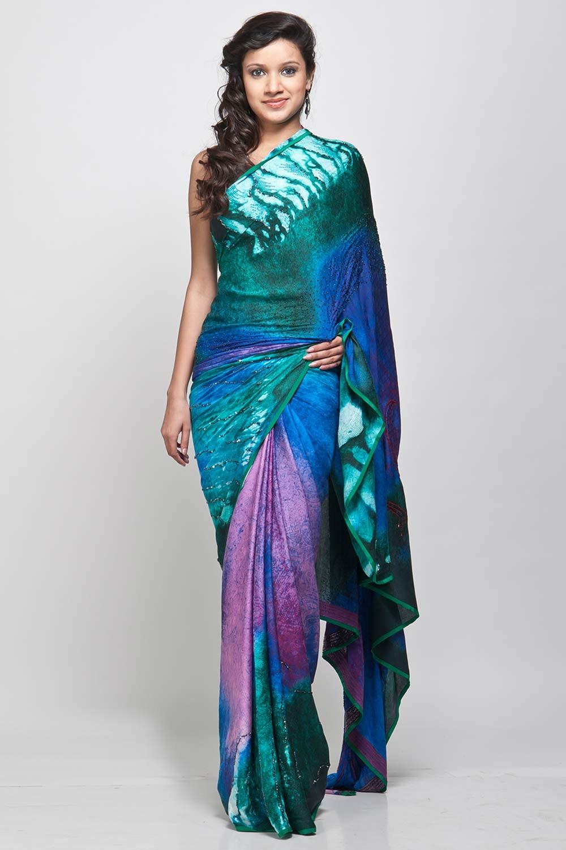 Satya-Paul-saree-collection (21)